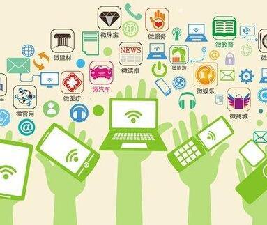微信三级分销系统的营销方式
