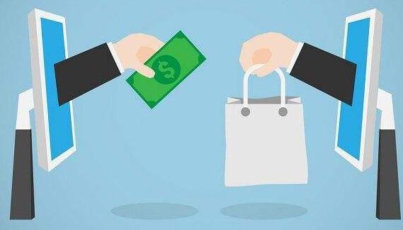 多用户商城系统如何获得更好的收益?