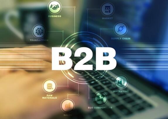 如何了解B2B2C商城系统的收费价格