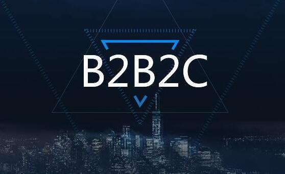 B2B2C商城系统在操作上有哪些需要注意的事情吗