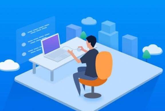 商城系统开发的过程想要做到哪些事情