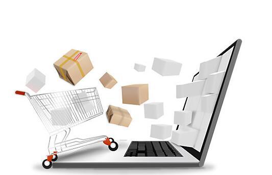 网上商城系统的使用需要注意什么事情吗