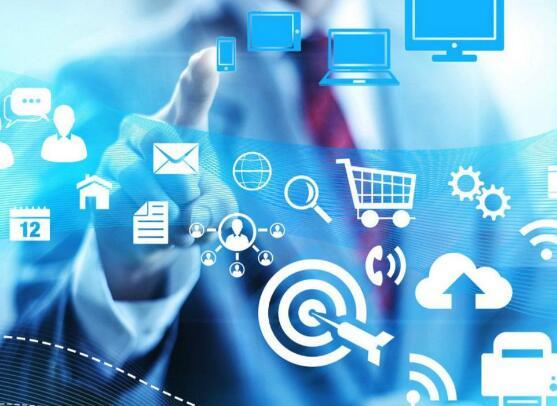 B2B2C商城系统是电商企业构建物流供应链为消费者服务