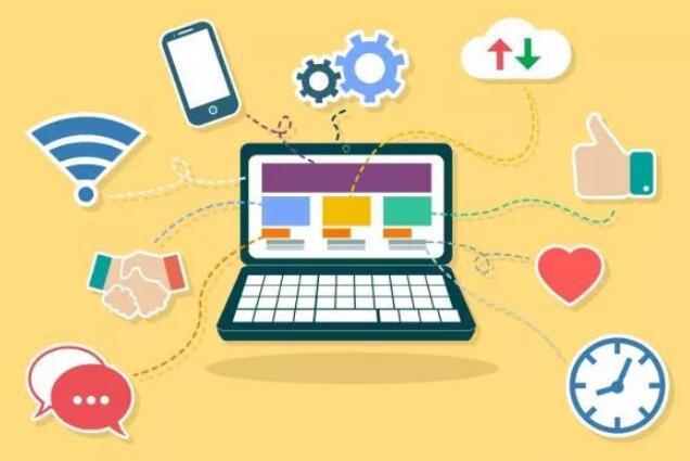 多商户商城系统是企业借微信流量开展的营销