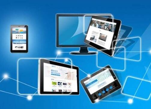 多用户商城系统在微商中如何应用