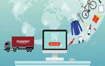 多用户商城系统有一套规范化营销工具