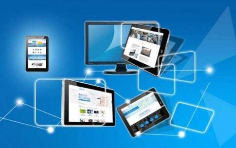 多用户商城系统特色促销活动提升客户的粘性