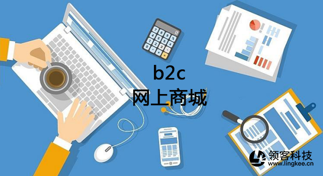 b2c网上商城搭建步骤有哪些?