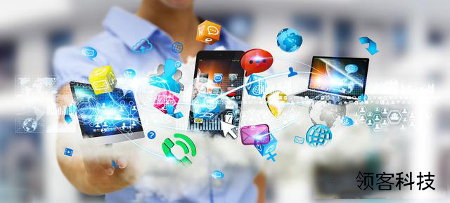 三级分销系统如何帮助商家提高销量