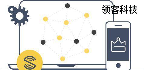 微信裂变分销运营模式有哪些?